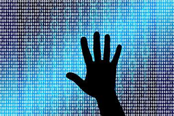Building an Effective Insider Threat Program